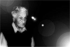 Dépression et vieillesse: MyHandicap