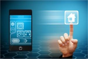 Smart Home Ermoglicht Menschen Mit Behinderung Mehr Freiheiten