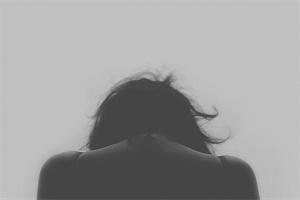 selbstmord ohne dass es jemand merkt